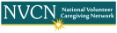National Volunteer Caregiving Network