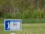 View the album 2014 Golf Classic