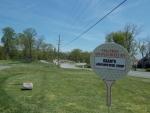 Dean's Lawn Mower(2).jpg