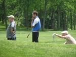 View the album 2010 Golf Classic